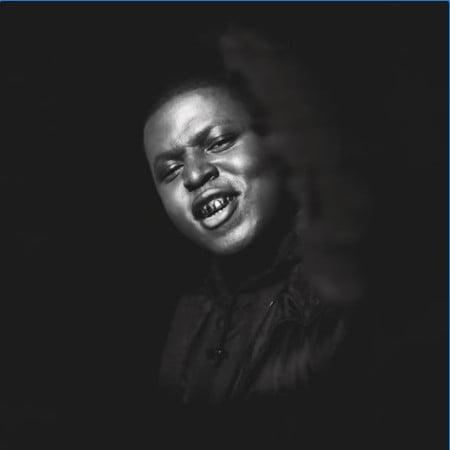 Que – Night Vision ft. Nana Atta, Mampintsha & Karyendasoul