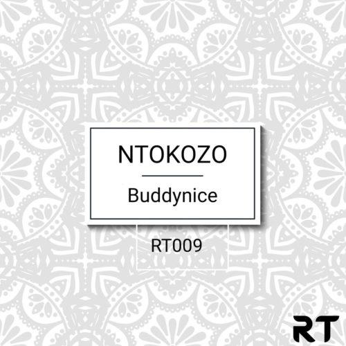 Buddynice – Ntokozo (Redemial Mix)