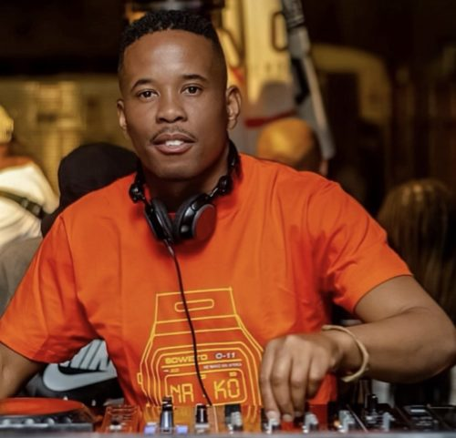 DJ Stokie – Dlala Stokie 2.0 ft. Kabza De Small & DJ Maphorisa