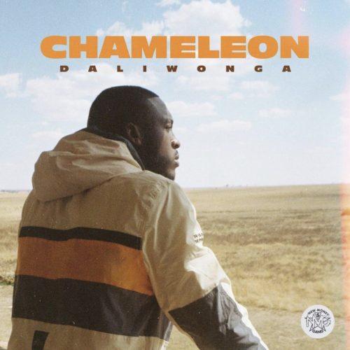 Daliwonga – Jabula ft. Kabza De Small, DJ Maphorisa & Mkeys