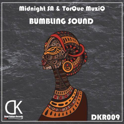 Midnight SA & TorQue MuziQ – Bumbling Sound