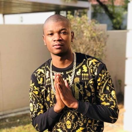 Prince Benza – Mudifho ft. Makhadzi, Master KG & The Double Trouble