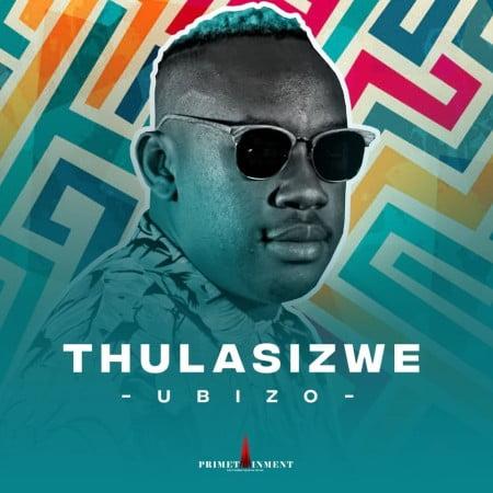 Thulasizwe – Kzoba Mnandi ft. 2Point1