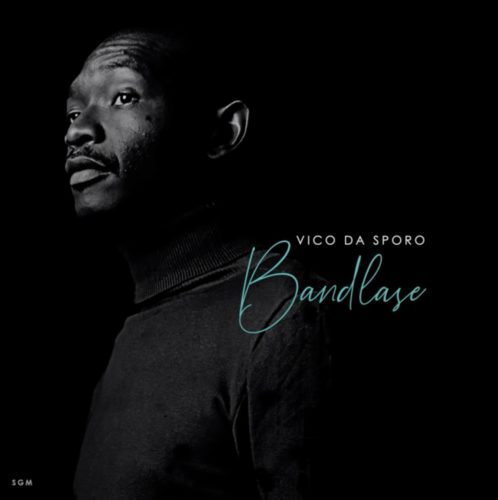 Vico Da Sporo - Umuhle Ntombi ft. Sandile