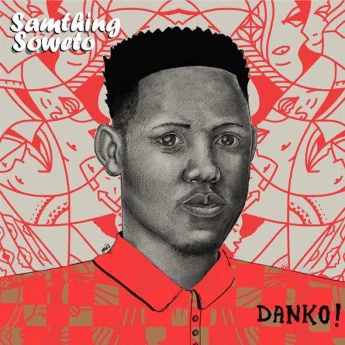 Samthing Soweto, De Mthuda – Tilili ft. Da Muziqal Chef & MalumNator