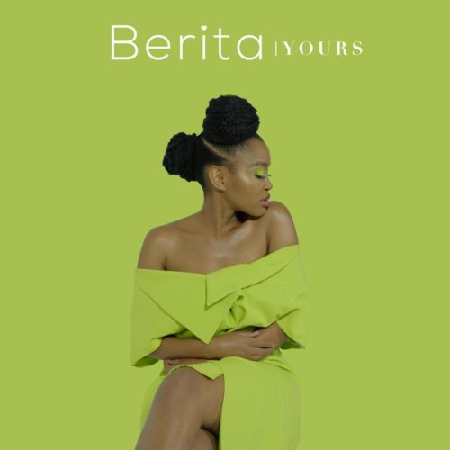 Berita - Yours (Pastor Snow Afro Mix)