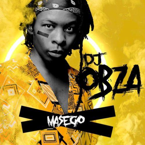 DJ Obza – I Need You Tatch ft. Soul Kulture