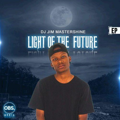 DJ Jim MasterShine – Revelations ft. Afro Brotherz