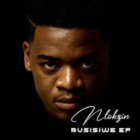 Reason why Ntokzin suspended his Busisiwe album