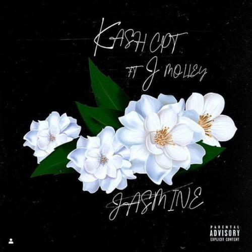 KashCpt - Jasmine ft. J Molley