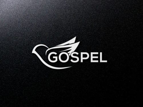 Top SA gospel songs for 2020