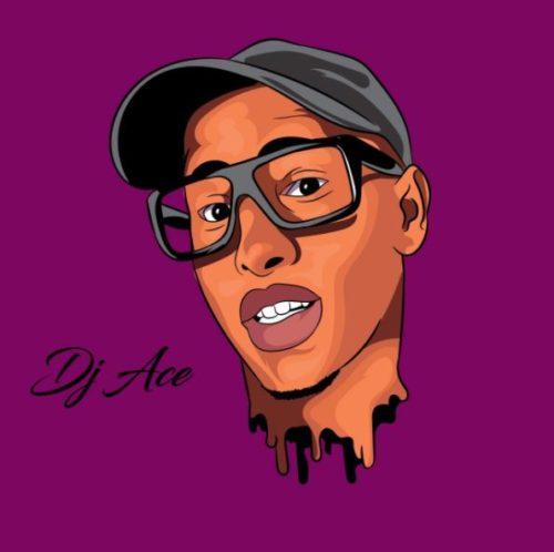 DJ Ace - Peace of Mind Vol 21