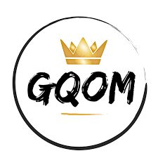 10 Hottest / Top Gqom songs of 2020