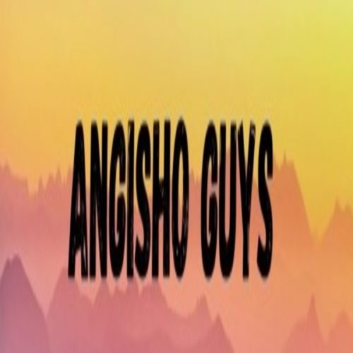 Mr JazziQ - Angisho Guys ft. Reece Madlisa, Mpura, Zuma, Major League & Cassper Nyovest