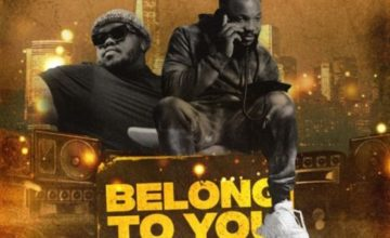 Jackpot BT – Belong To You ft. Heavy K