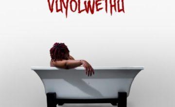 Nue Sam - Vuyolwethu ft. Buhlebendalo