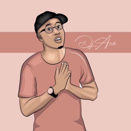 DJ Ace - Peace of Mind Vol 22 - Valentine's Day