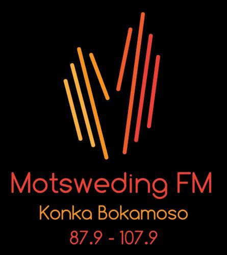 DJ Ace - MotswedingFM (Back to School Piano Mix)