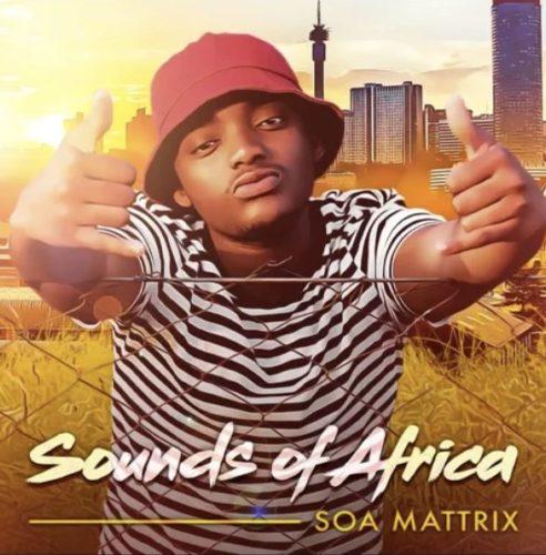 Soa mattrix – iPiano Selifikile ft. Lee Mckrazy