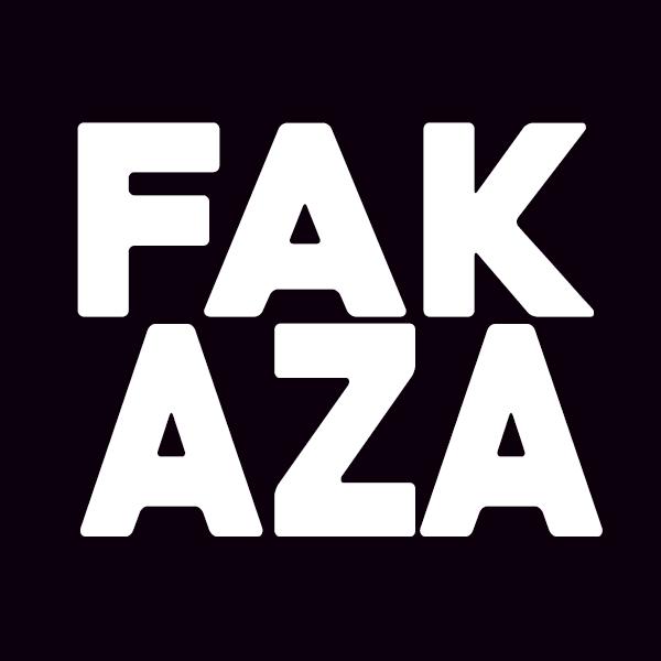 fakaza.com