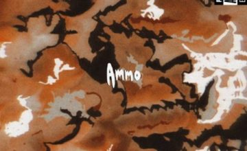 LYRICS: Shane Eagle & YoungstaCPT – AMMO