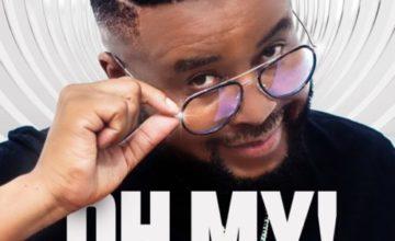 DJ Sox - Oh My! ft. Zinhle Madela & C-Sharp