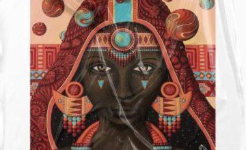 Echo Deep – Afro Latina (Original Mix)
