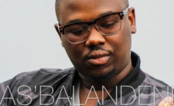 Hato Mahasha – As'balandeni ft. MFR Souls, Bigsoul & Demigod