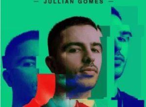 Jullian Gomes – Ghetto Ballet ft. Fka Mash