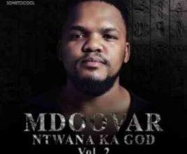 Mdoovar – Akekho ft. Ntombi Music