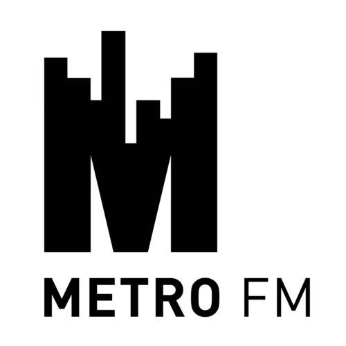 Metro FM (Link Up Mix)
