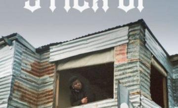 LYRICS: J-Smash – Stick Up ft. Emtee