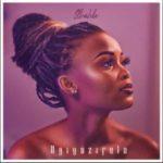 Sbahle – Ngiyazifela