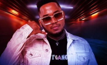 Skillz – Inhlokohlela ft. DJ Tira, Mampintsha, Beast & General C'mamane