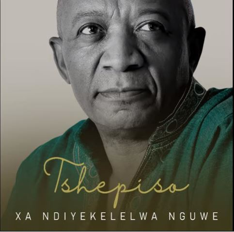 Tshepiso - Xa Ndiyekelelwa Nguwe ft. Zahara & Soweto Gospel Choir