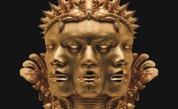 Kabza De Small, DJ Maphorisa & Tresor – Love Like A Weapon