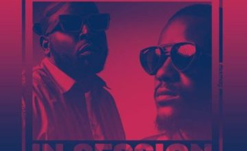 DJ Maphorisa & Kabza De Small – Mixmag In Session (Mixtape)
