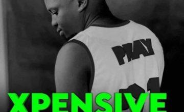 ATK Musiq – Korobela ft. Mkeyz & Sinny Man'Que