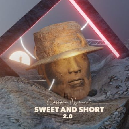 Tracks you probably missed for the weekend (28-May-2021)