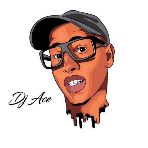 DJ Ace - Mother's Day (Private Piano Slow Jam Mix)