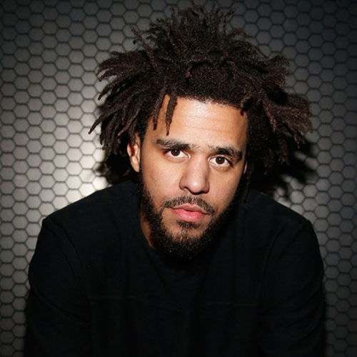 Hear how J Cole sounds on Amapiano (Watch)