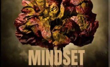 Sbuda P - Mindset ft. Rashid Kay & Froz