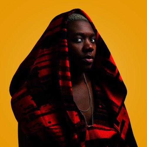 ALBUM: Aymos - Yimi Lo (Tracklist)