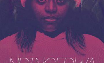 Ndingedwa ft. K Mabee