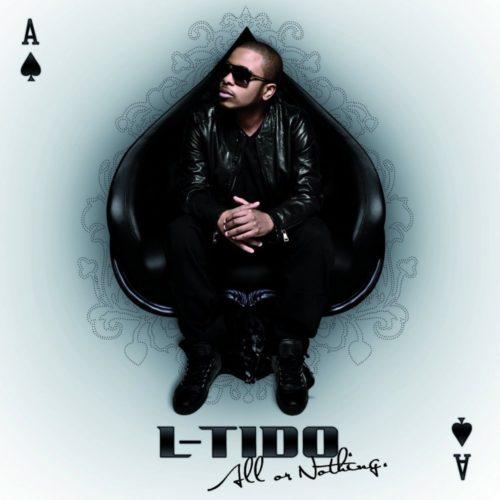 L-Tido - We Rollin ft. K.O.