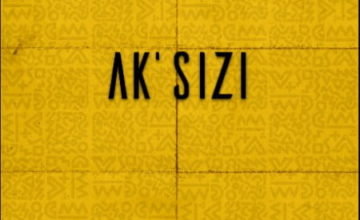 Makwa – AKsizi ft. ListenToFable
