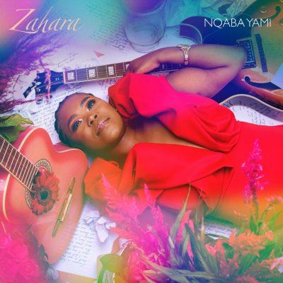 ALBUM: Zahara - Nqaba Yam (Tracklist)