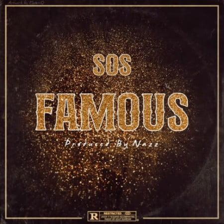 Big Xhosa – Famous ft. SOS »» Fakaza