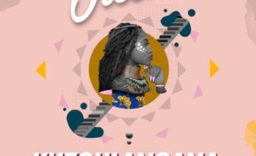 Jessica LM – Kuzohlangana ft. Josiah De Disciple, ThackzinDJ, Tee Jay & 9umba