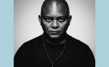 https://fakaza.com/wp-content/uploads/2021/07/THEMBA-feat.-Lizwi-Izindlu-Extended-Mix.mp3
